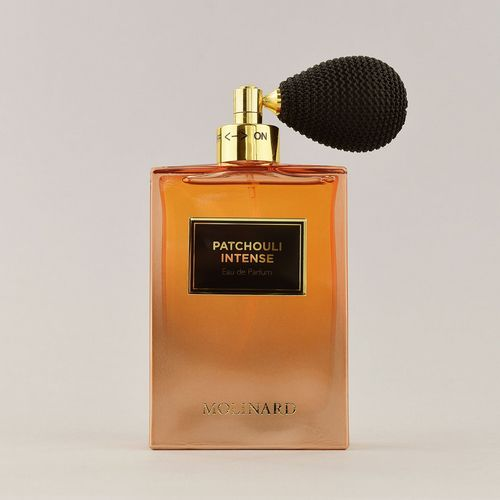 Molinard Patchouli Intense (EdP) 75ml